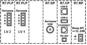 PanelRTR8A.LG2-1