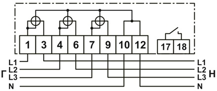 shema2-6-1