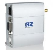 iRZ TL11