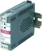 Traco Power TCL 024-124