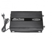 AnyTone AT-6100W