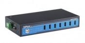 MOXA UPORT 407-T