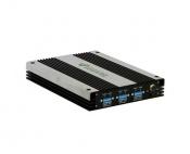 Репитеры GSM-900/1800/3G