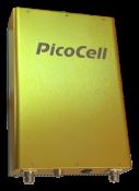 Репитеры PicoCell 900/2000