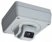 MOXA VPORT 16-M12-CAM3L54160P