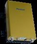 Репитеры PicoCell 2000/2500 (3G/LTE)