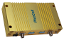 Репитеры GSM 900/1800