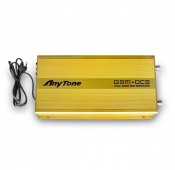 AnyTone AT-6100GW
