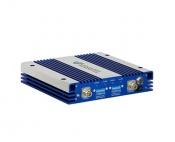 Репитеры GSM-900/1800