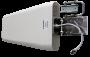 Антенны GSM 900/1800/3G/LTE