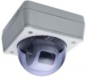 MOXA VPORT 16-DO-M12-CAM3L54160P