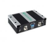 Репитеры GSM-1800