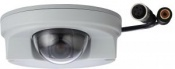 MOXA VPORT P06-1MP-M12-CAM42