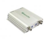 Репитеры GSM-900