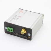 SPRUTNET EHS5 RS232/RS485/USB JAVA