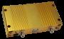 Репитеры PicoCell 450 (CDMA)