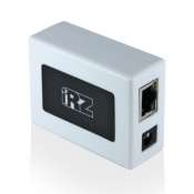 iRZ TE10/TE10.A (RS232/Ethernet)