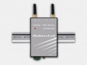 Robustel GoRugged M1000 USB (2G/3G/4G терминал)