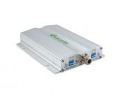 Репитеры GSM-1800/3G