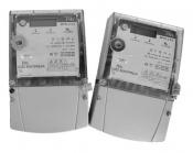 Трехфазные счетчики электроэнергии