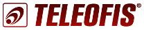 Варианты крепления модемов и роутеров TELEOFIS